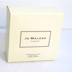 Jo Malone Pomegranate Noir Bath Soap 3.5oz